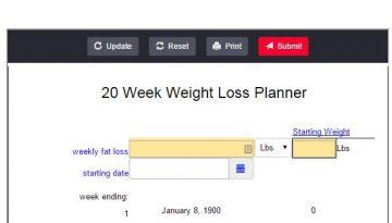 20-week-weight-loss-predictor