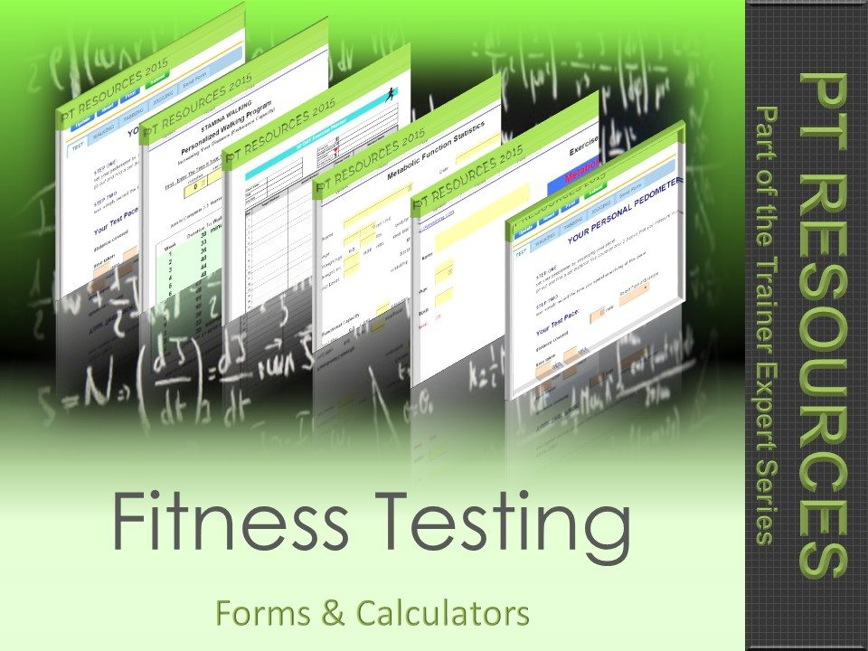 fitness-testing-forms