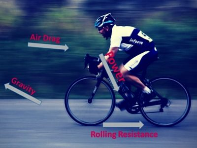 bike-e