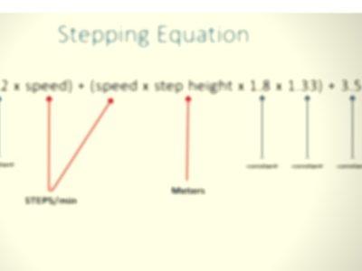 steps-calc
